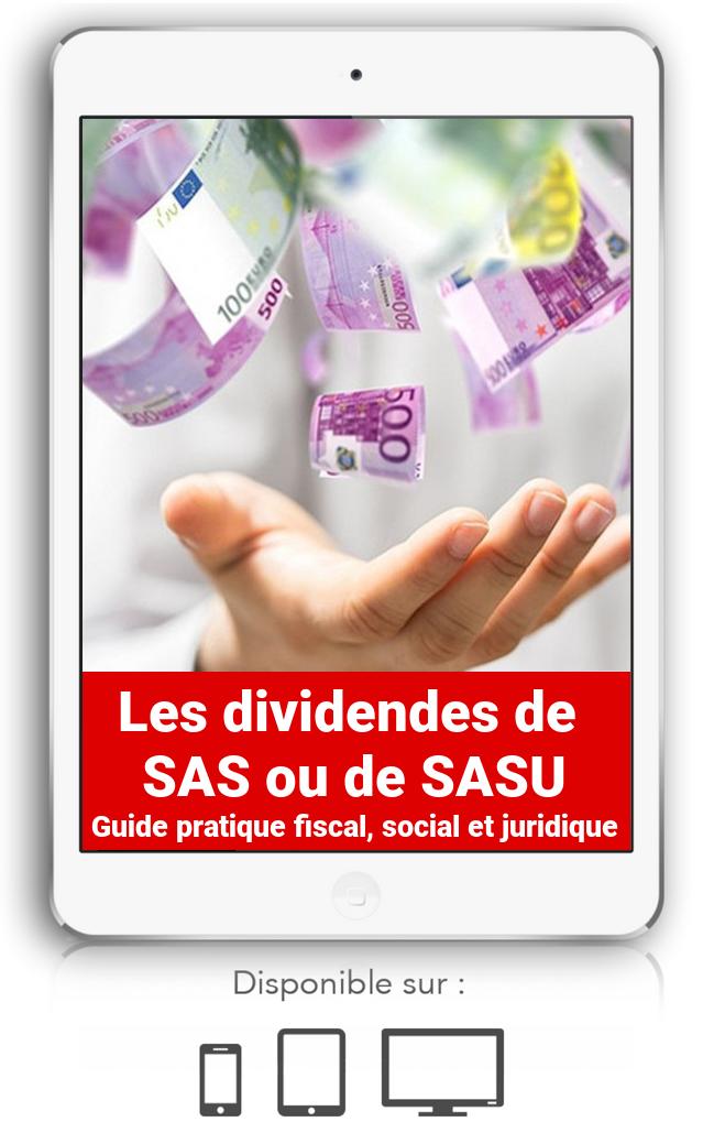 dividendes-sas-sasu