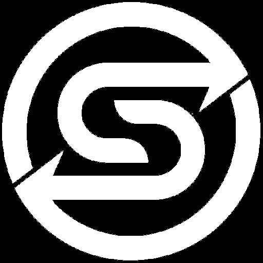 icon-sas-sasu-info