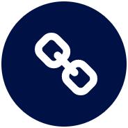link-share