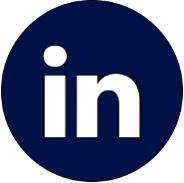 linkedin-share