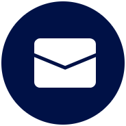 mail-share