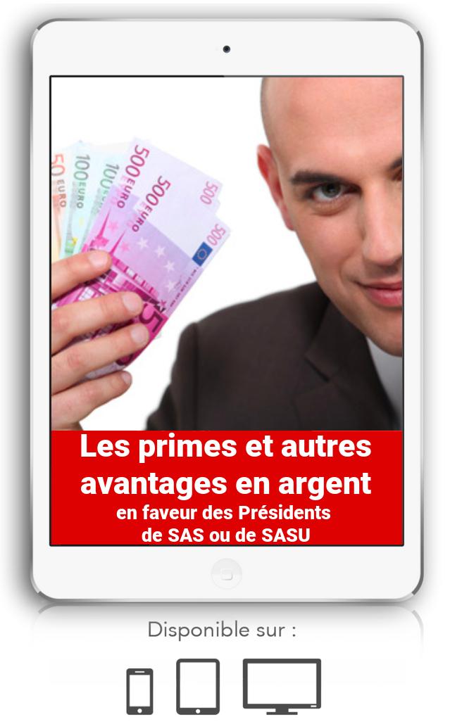 primes-avantages-argent-sas-sasu