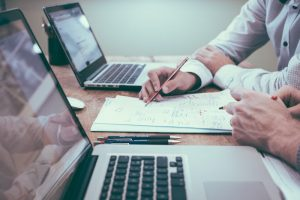 modele-decision-approbation-comptes-SASU