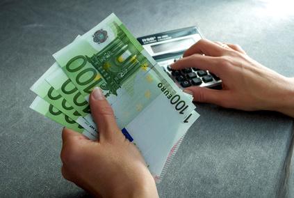 sas-sasu : aide 1.500 €