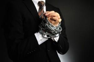 dirigeants societes interdits gerer fiches