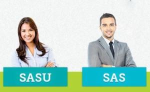 statuts personnalisés gratuits sas sasu