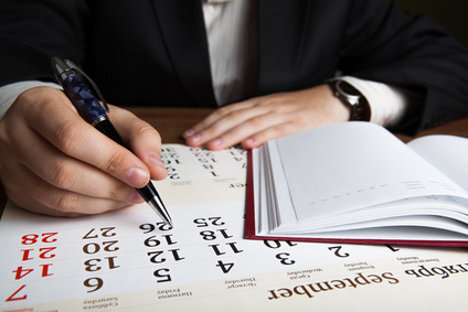 Declaration Des Revenus De 2014 Les Dates Limites Sont Fixees