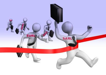 créations de sociétés en 2014 sas sasu