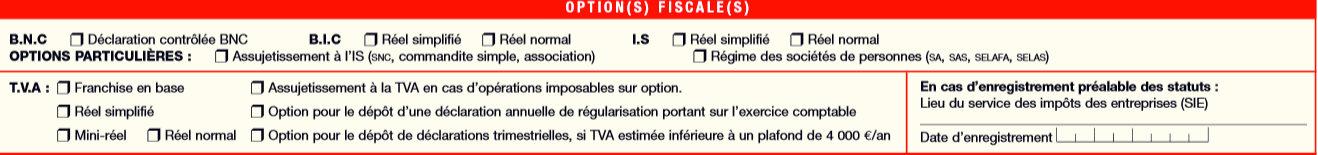 SAS-SASU-2015-05-18_choisir_regime_fiscal_sas_sasu