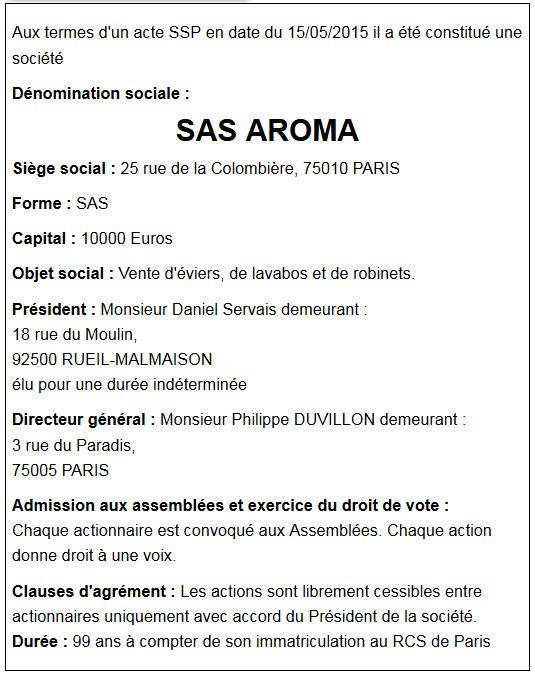 SAS-SASU-2015-05-18_modele_avis_constitution_sas_sasu