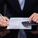 Modèles de fiches de paye 2017 pour un Président de SAS ou de SASU