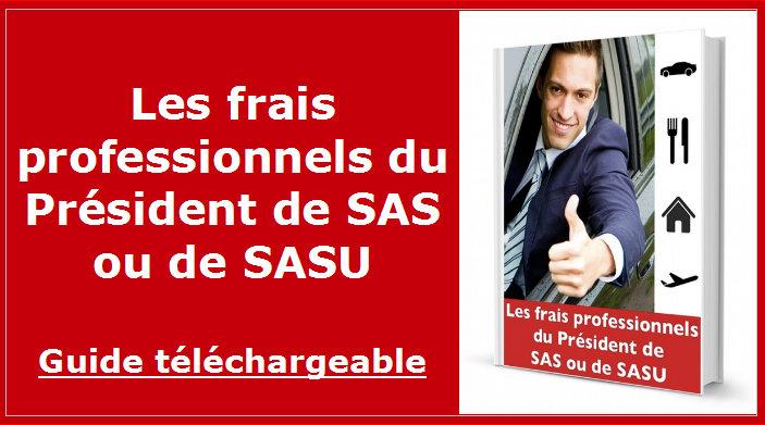 SAS-SASU-2015-25-08_frais_professionnels_president_sas_sasu