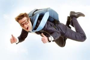 SAS-SASU : assurance chômage
