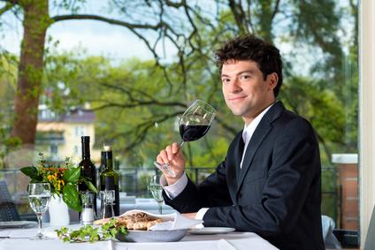 Sas Et Ticket Restaurant Pour Le President