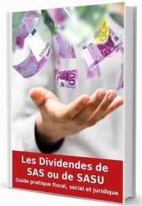 Guide-dividendes-sas-sasu_2-min