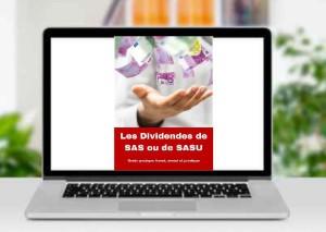 SAS-SASU-2016-08-24_dividendes-min