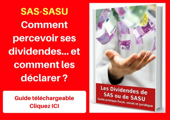 les_dividendes_de_sas_ou_de_sasu