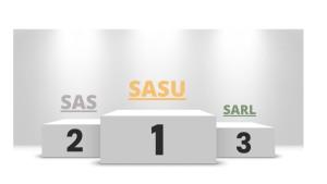 SAS-SASU_creations_2019