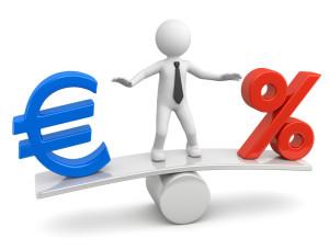 sas-sasu_salaire_ou_dividende_optimisation