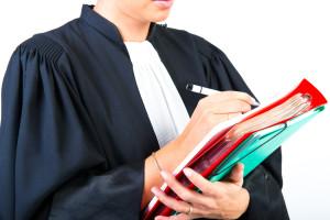 Jurisprudence SAS