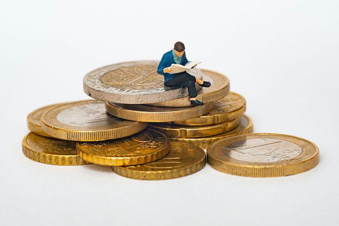remuneration-president-sasu